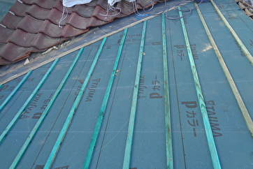 roof-img-fee