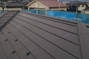 roof-img